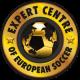 Ece Soccer