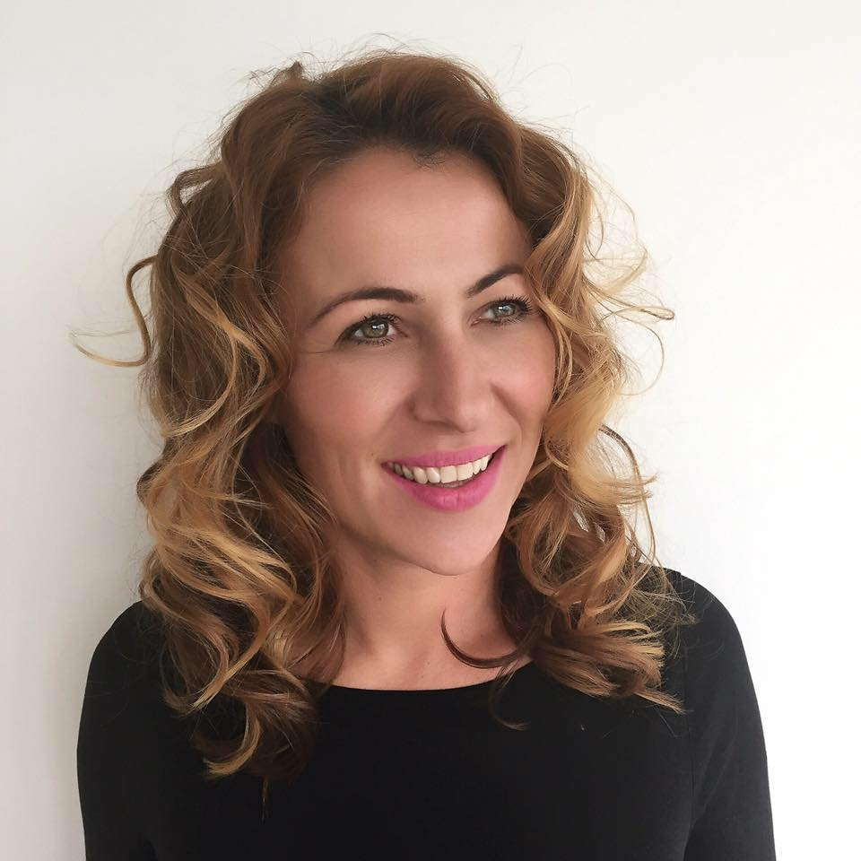 Judit Miklosova